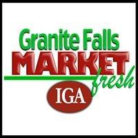 Granite Falls IGA