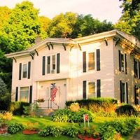 Kountry Living Bed and Breakfast of Oneonta NY