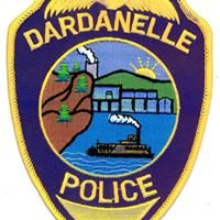 Dardanelle Police Department