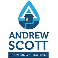 Andrew Scott Plumbing and Heating