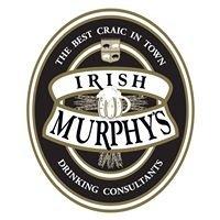 Irish Murphy's Brisbane