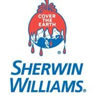Sherwin-Williams Peru, Illinois
