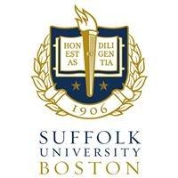 Suffolk University Healthcare Administration Programs
