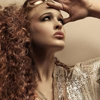 Scruples Hair Studio