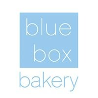 Blue Box Bakery