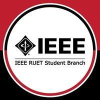 IEEE RUET Student Branch