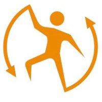 Movement Improvement Rockhampton
