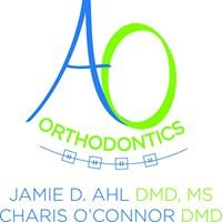 Ahl and O'Connor Orthodontics