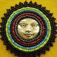 Fish Wisdom Beads