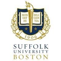 Suffolk University Student Affairs Office