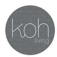 Koh Living