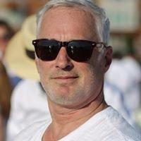 Steven Petersen, Realtor