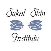Sukal Skin Institute