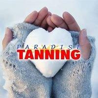 Paradise Tanning East Stroudsburg