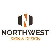 Northwest Sign & Design