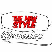 The New Style Barbershop