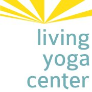 Living Yoga Center