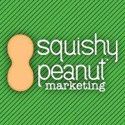 Squishy Peanut Marketing