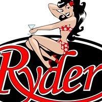 B Ryders Bar