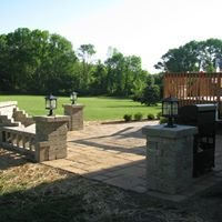 Mother Earth Landscaping and Construction