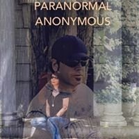 Paranormal Anonymous