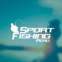 Pesca Deportiva en Peru