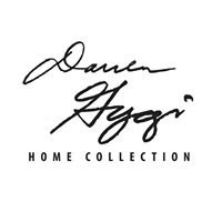 Darren Gygi Home Collection