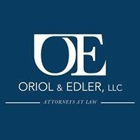 Oriol & Edler