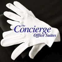 The Concierge Office Suites