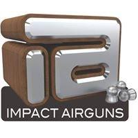 Impact AirGuns