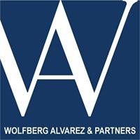 Wolfberg Alvarez & Partners