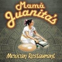 Mama Juanita's Mexican Restaurant - Huntsville