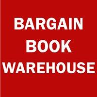 Bargain Book Warehouse - Marshalls Creek