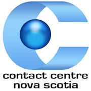Contact Centre Nova Scotia
