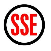 Southern Services and Equipment, Inc. - Steel Fabrication