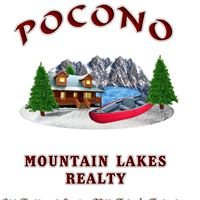 Pocono Mountains~A Scots point of view~