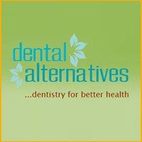 Dental Alternatives, Richard DeLano DDS, MS