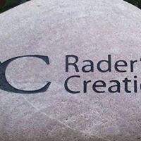 Rader's Creations