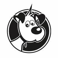 Hunde-Kompetenzzentrum GmbH