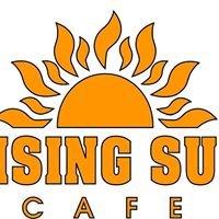 Rising Sun Cafe