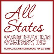 All States Construction Company, Inc.