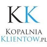 Kopalniaklientow.pl