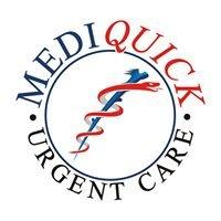 Medi Quick Urgent Care Clinic - Louisburg, KS