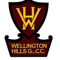 Wellington Hills Golf and Country Club