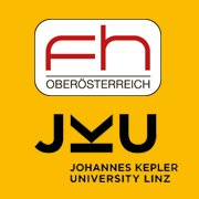 DBM - Digital Business Management (Joint Master: FH OÖ + JKU)