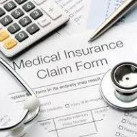 Health Care Practice Management
