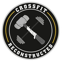 Crossfit Reconstructed