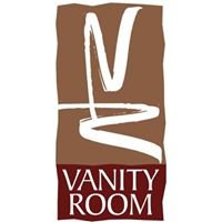 The Vanity Room Beauty Boutique
