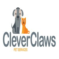 Clever Claws - Daycare for Dogs
