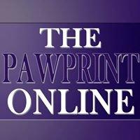 LHS Pawprint